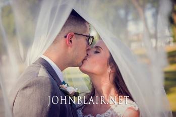 memphis wedding allie corey 0056