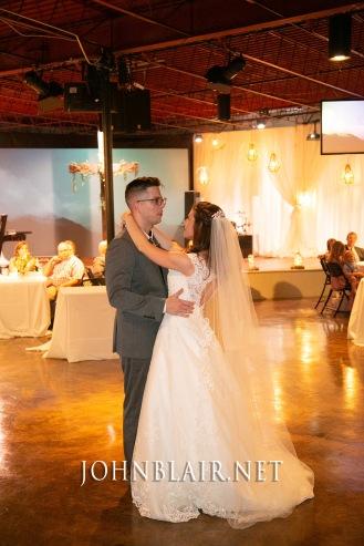memphis wedding allie corey 0058