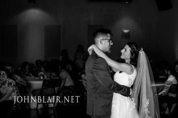 memphis wedding allie corey 0059
