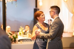 memphis wedding allie corey 0061