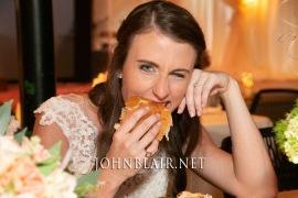 memphis wedding allie corey 0063