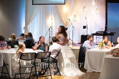 memphis wedding allie corey 0064