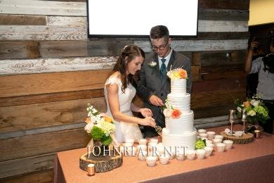 memphis wedding allie corey 0065