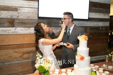 memphis wedding allie corey 0066