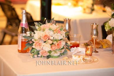 memphis wedding allie corey 0068