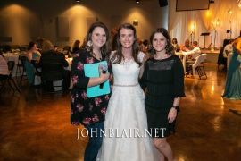 memphis wedding allie corey 0069