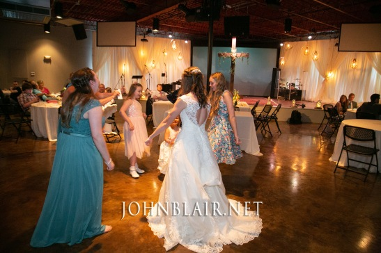 memphis wedding allie corey 0070