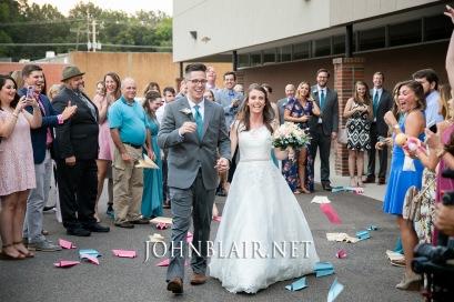 memphis wedding allie corey 0071