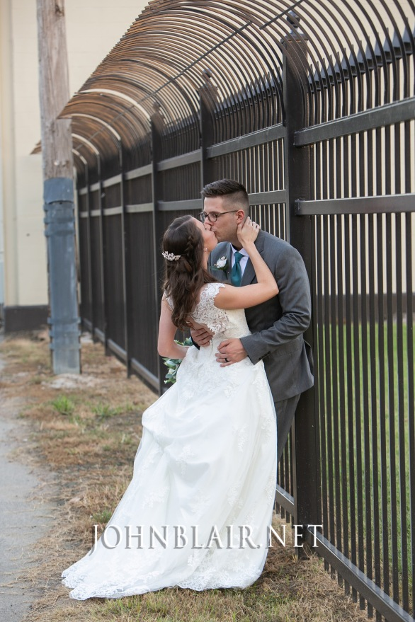 memphis wedding allie corey 0073