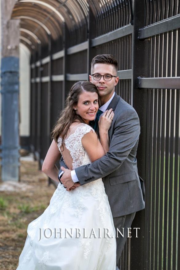 memphis wedding allie corey 0074