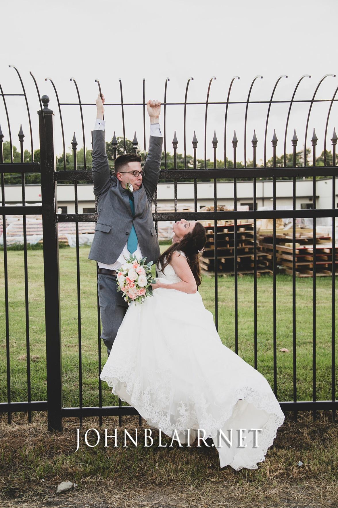 memphis wedding allie corey 0075