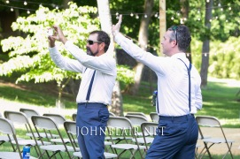wedding on the river 0016