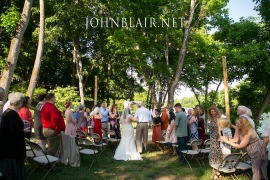 wedding on the river 0019