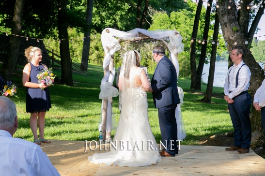 wedding on the river 0020