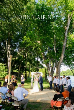 wedding on the river 0022