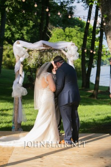 wedding on the river 0023
