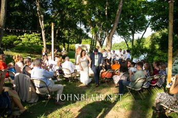 wedding on the river 0024