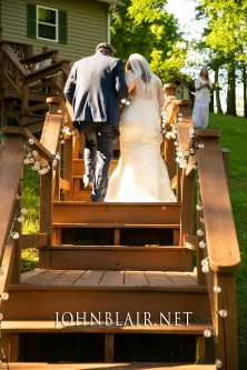 wedding on the river 0025