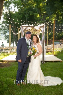 wedding on the river 0026