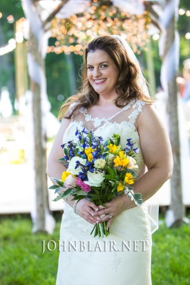 wedding on the river 0029