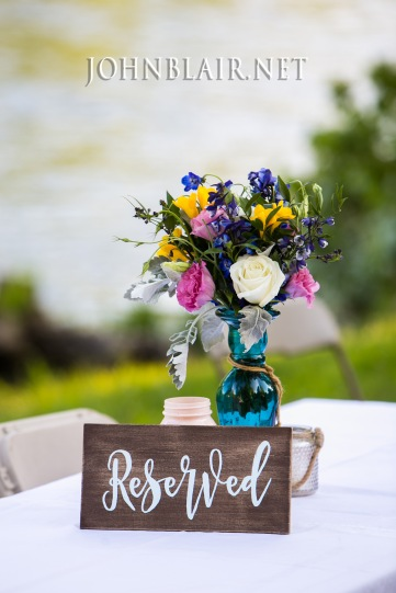 wedding on the river 0031