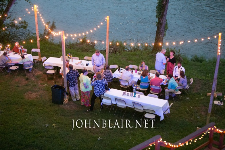 wedding on the river 0037