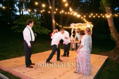 wedding on the river 0038