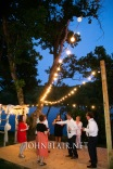 wedding on the river 0039