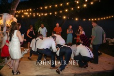 wedding on the river 0041